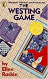 The Westing Game (014034991X) by Ellen Raskin