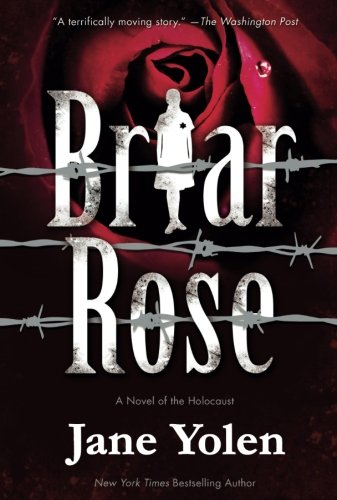 Briar rose jane yolen essay writer