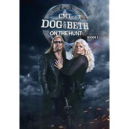 Dog & Beth: On The Hunt Season 1, Part 2