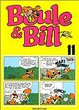 Boule et Bill 11
