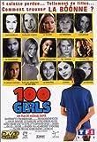 Image de 100 Girls