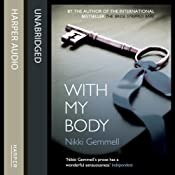 With My Body | Nikki Gemmell