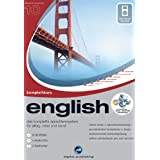 "Interaktive Sprachreise V10: Komplettkurs Englischvon ""Digital Publishing"""