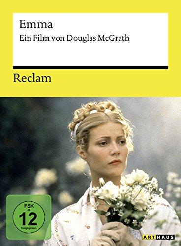 Emma (Reclam Edition)