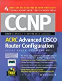 518TXCYDGFL. SL160  Top 5 Books of CCNP Computer Certification Exams for January 23rd 2012  Featuring :#2: CCNP SWITCH 642 813 Official Certification Guide (Exam Certification Guide)