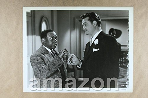 vintage-photo-of-red-skelton-eddie-anderson-the-show-off-os899
