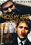 Cross My Heart..& Hope to Die