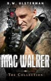 MAC WALKER: The Collection