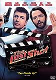 The Last Shot (Sous-titres français)