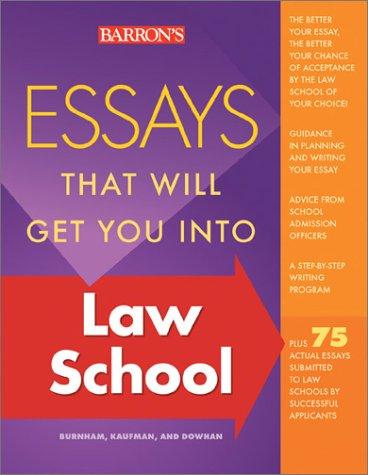 essay writing service law school