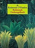 Redmonds Dschungelbuch.