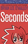 Seconds (BESTSELLER-COMIC)