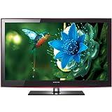 518TbzB0VmL. SL160  Samsung UN46B6000 46 Inch 1080p 120Hz LED HDTV