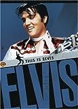 This Is Elvis [DVD] [1981] [Region 1] [US Import] [NTSC]