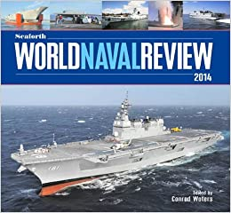 Seaforth World Naval Review: 2014