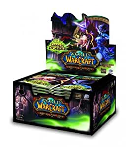 DARK PORTAL WARCRAFT