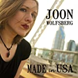 "Doing Nothing ( Unplugged )von ""Joon Wolfsberg"""
