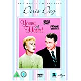 Young At Heart [DVD]by Doris Day