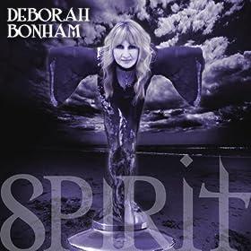 Spirit in Me