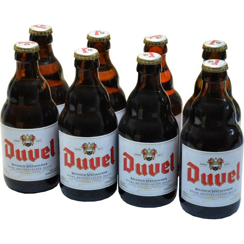 duvel-belgisches-spezialbier-bier-8x330ml-85vol
