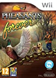 Pheasants Forever (Wii)