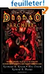 Diablo Archive: Legacy of Blood, The...