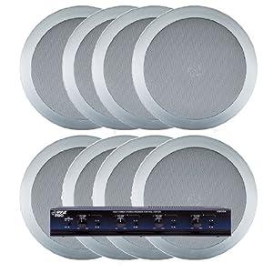 Image Result For Diy Amplifier Selectora
