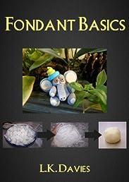 Fondant Basics