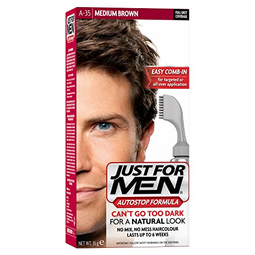 just-for-men-autostop-hair-color-medium-brown-a35