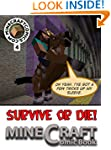 Minecraft Survive or Die 4: SURVIVE O...