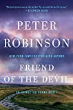 Friend of the Devil: An Inspector Banks Novel