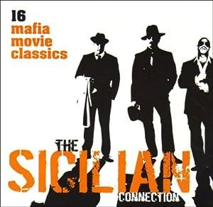 Sicilian mafia songs download