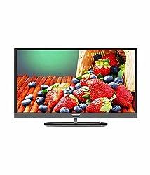 VIDEOCON VJU40HH 39 Inches HD Ready LED TV
