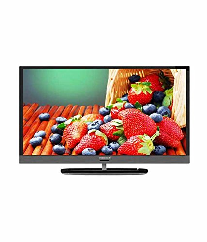 VIDEOCON VJU40HH 39 Inches HD Ready LED TV