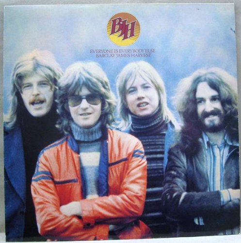 barclay-james-harvest-everyone-is-everybody-else-lp-polydor-2383286-ex-vg-1974