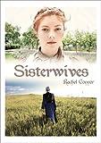 Rachel Connor Sisterwives