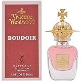 Vivienne Westwood Boudoir 30ml EDP Spray