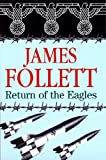 img - for Return of the Eagles book / textbook / text book