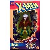 """X-men """"Rogue"""" 10"""" Figure"""