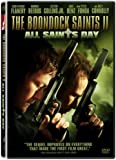 The Boondock Saints II: All Saints Day [DVD] [2010]