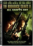 The Boondock Saints II: All Saints Day [DVD] [2009] - Troy Duffy