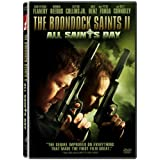 The Boondock Saints II: All Saints Day [DVD] [2010]by Sean Patrick Flanery