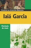 Iaia Garcia (Studies in Romance Languages, 17)