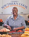 A Real Southern Cook: In Her Savannah...