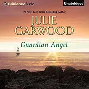 Guardian Angel Audiobook