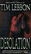 Desolation (Leisure Horror)