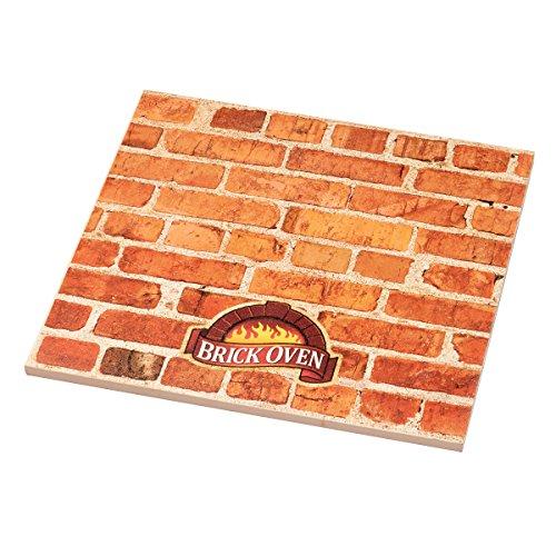brick-oven-square-ceramic-pizza-stone-12-inch
