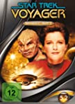 Star Trek - Voyager: Season 5, Part 2...