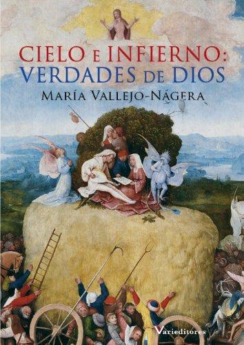 cielo-e-infierno-verdades-de-dios-spanish-edition
