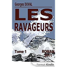 Les Ravageurs